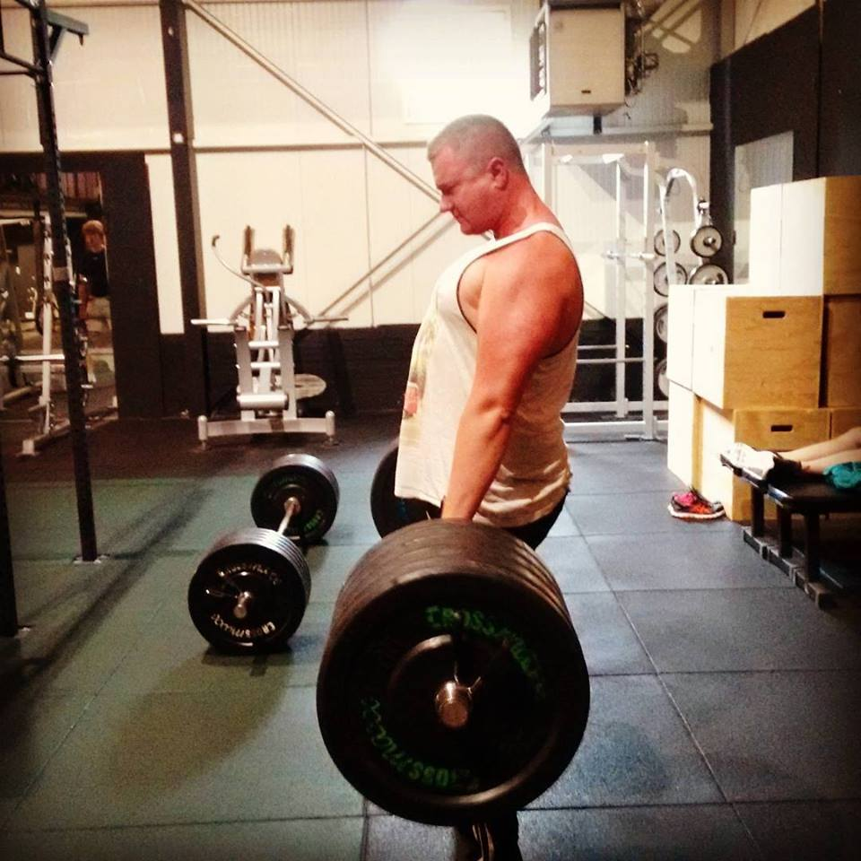 200kg
